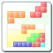بازی خانه سازی ورژن 3